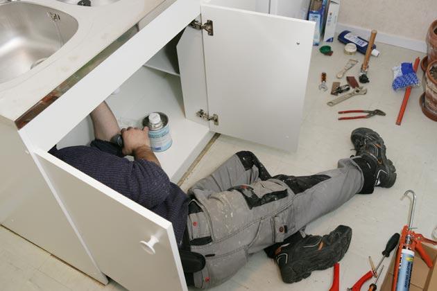 Technicien assainissement Rhone Alpes
