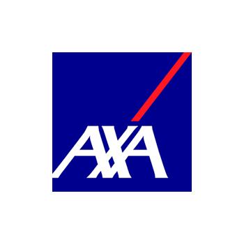 axa-assurance-agree-assainissement-debouchage
