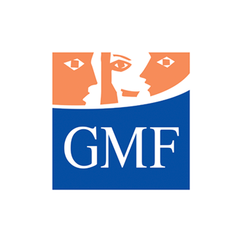 gmf-assurance-agree-assainissement-debouchage