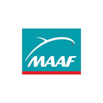maaf-assurance-agree-assainissement-debouchage
