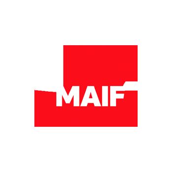maif-assurance-agree-assainissement-debouchage