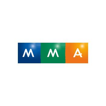 mma-assurance-agree-assainissement-debouchage